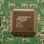 ASTcomputers