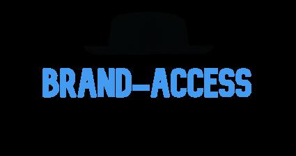 BA réseau marques