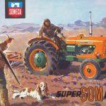 someca_supersom40-950px