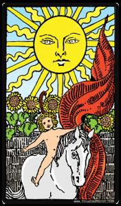 tarot-le-soleil