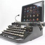writermachine